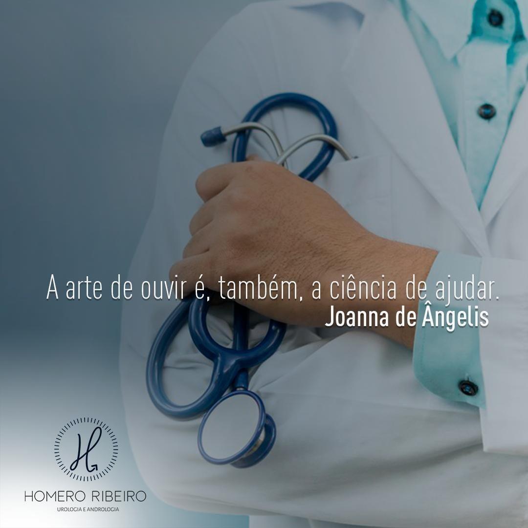 Entre em contato conosco e saiba mais! UROCENTRO – Centro Urologico de Brasília 🏥Centro Clínic…
