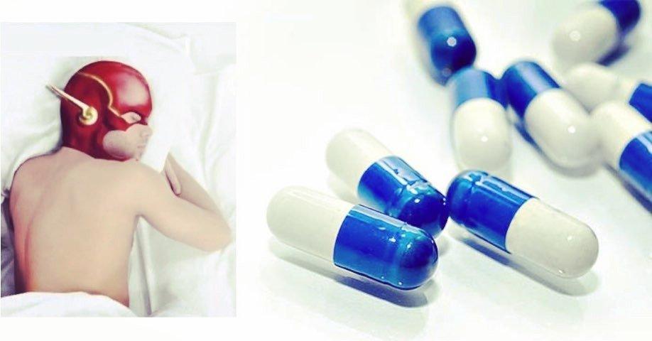 Quais medicamentos disponíveis para o tratamento da ejaculação precoce ? 🚀 A ejaculação prec…