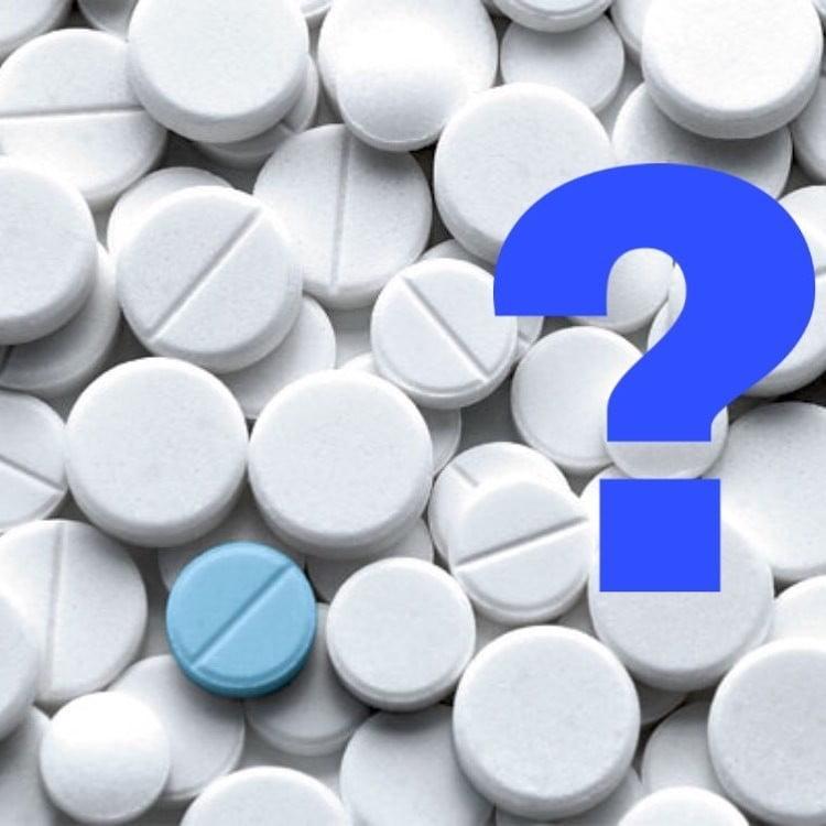 Quais medicamentos são usados para tratar a disfunção erétil ? 💊 Atualmente, existem cinco me…