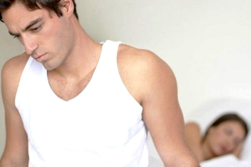 Como é feito o diagnóstico da ejaculação precoce?