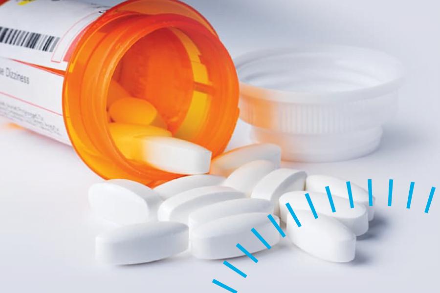 Impotência de pacientes com colesterol alto não é culpa do remédio