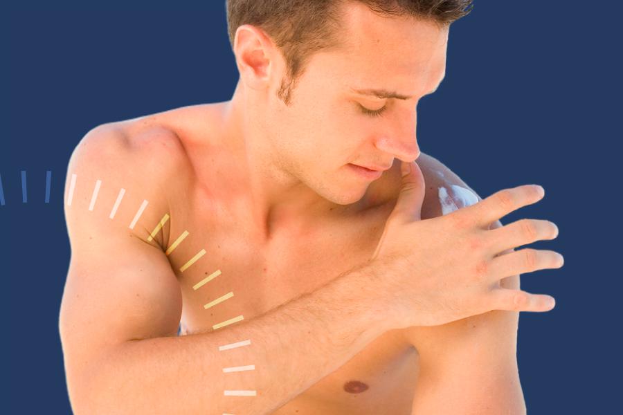 8 dicas para usar o gel de testosterona