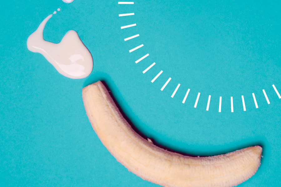 Causa orgânica para a ejaculação precoce: como estão seus hormônios?