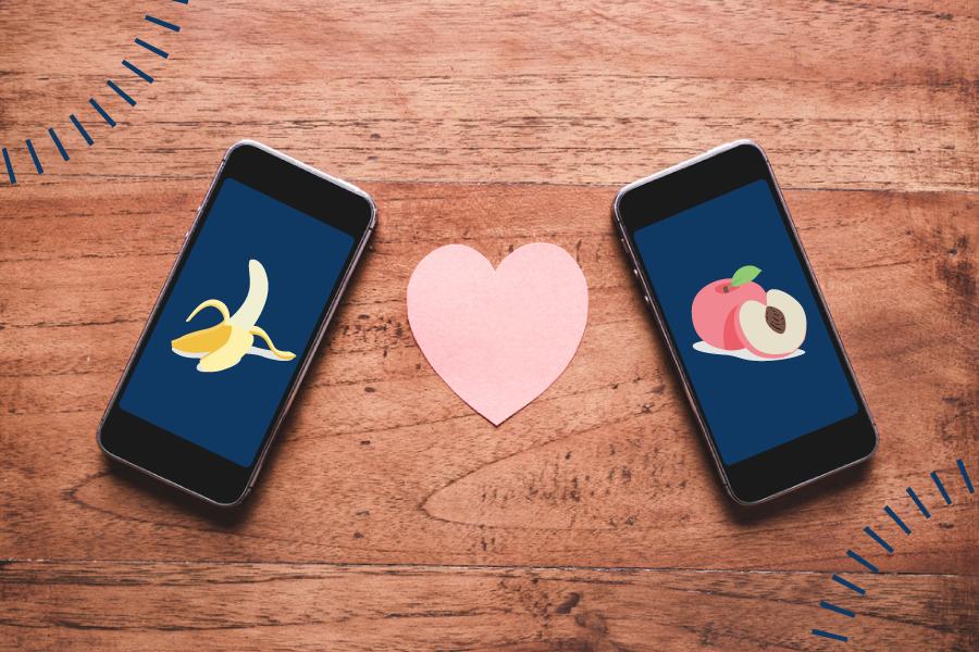 Sexo virtual: aplicativos de relacionamento crescem durante pandemia